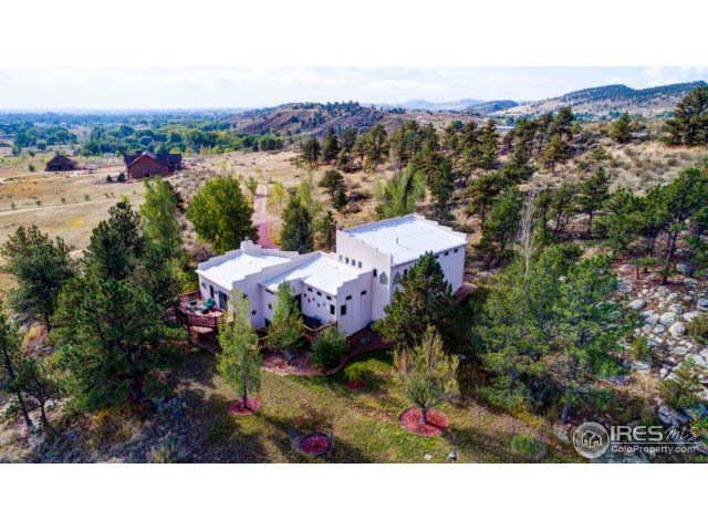 7361 Sage Valley Court, Loveland, CO - USA (photo 2)