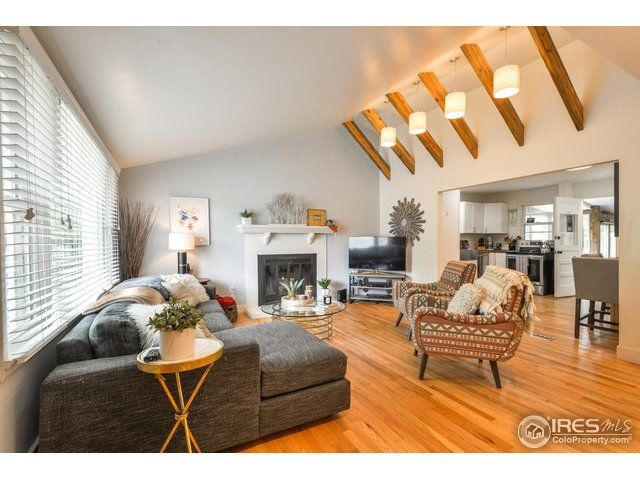 151 N Bryan Avenue, Fort Collins, CO - USA (photo 1)