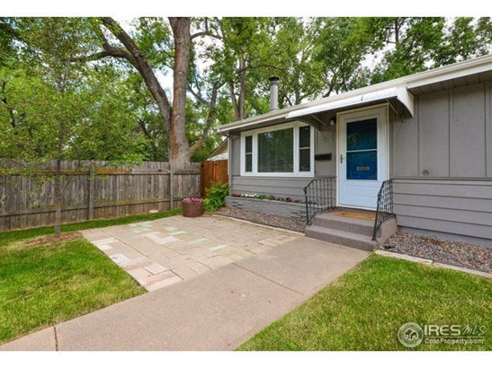 151 N Bryan Avenue, Fort Collins, CO - USA (photo 3)