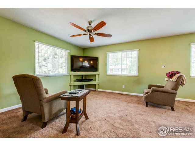 2213 Shropshire Avenue, Fort Collins, CO - USA (photo 4)