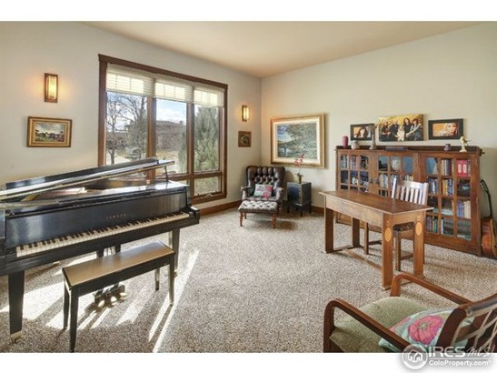 8456 Golden Eagle Road, Fort Collins, CO - USA (photo 5)