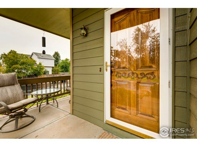 2843 Mercy Drive, Fort Collins, CO - USA (photo 2)