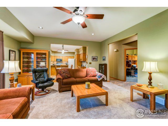 2843 Mercy Drive, Fort Collins, CO - USA (photo 3)