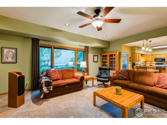 2843 Mercy Drive, Fort Collins, CO - USA (photo 4)