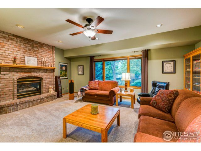 2843 Mercy Drive, Fort Collins, CO - USA (photo 5)