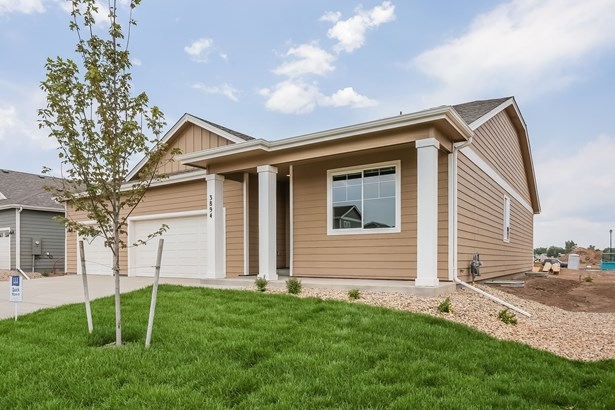 3894 Fig Tree Street, Wellington, CO - USA (photo 2)