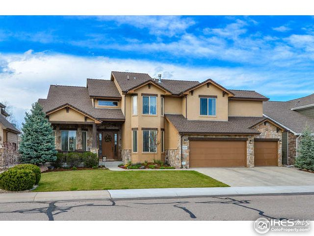 6504 Aberdour Circle, Windsor, CO - USA (photo 1)