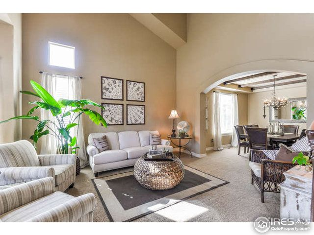 6504 Aberdour Circle, Windsor, CO - USA (photo 3)