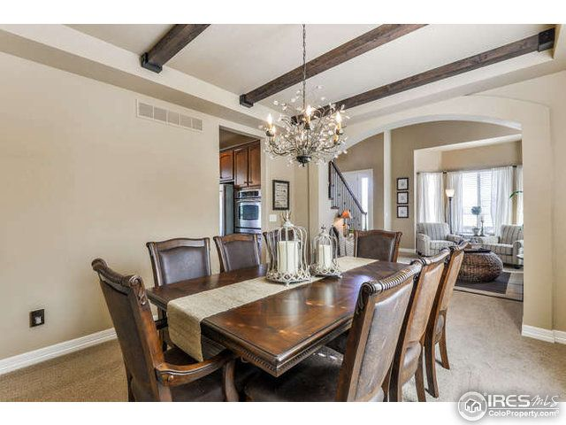 6504 Aberdour Circle, Windsor, CO - USA (photo 4)