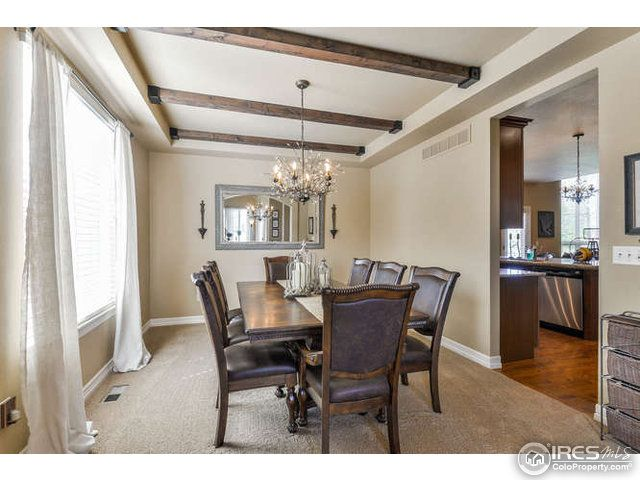 6504 Aberdour Circle, Windsor, CO - USA (photo 5)