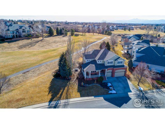 5947 Nicklaus Drive, Fort Collins, CO - USA (photo 3)