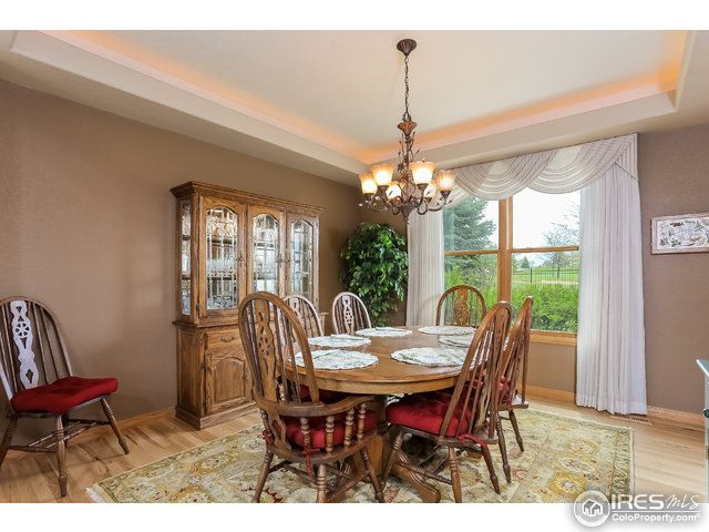 4990 Saint Andrews Court, Loveland, CO - USA (photo 4)