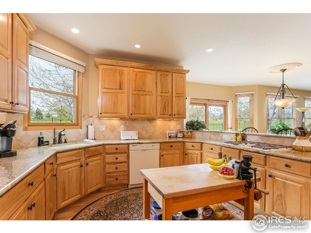 4990 Saint Andrews Court, Loveland, CO - USA (photo 5)