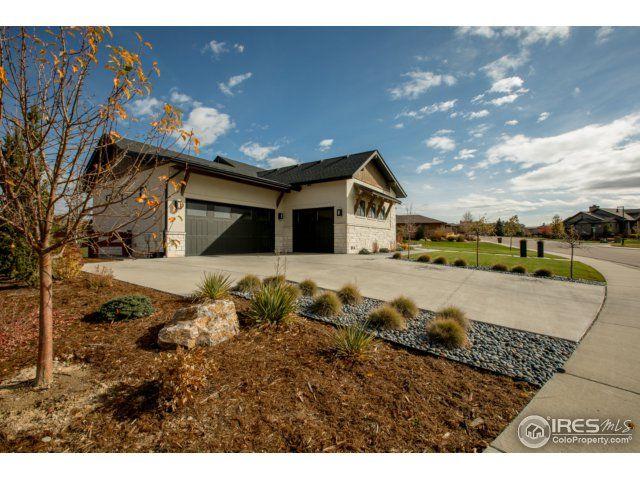 6698 Ridgeline Drive, Timnath, CO - USA (photo 3)