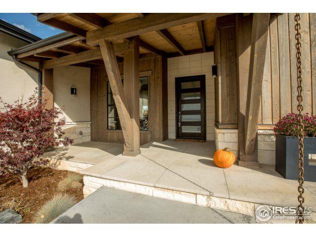6698 Ridgeline Drive, Timnath, CO - USA (photo 4)