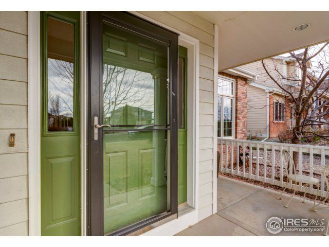 2632 Red Fox Court, Fort Collins, CO - USA (photo 4)