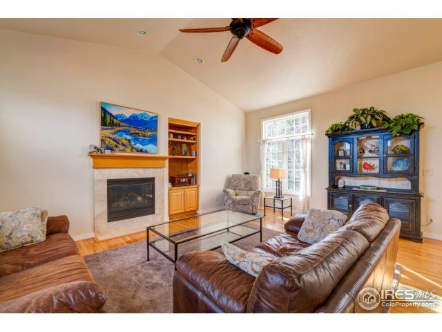 2632 Red Fox Court, Fort Collins, CO - USA (photo 5)