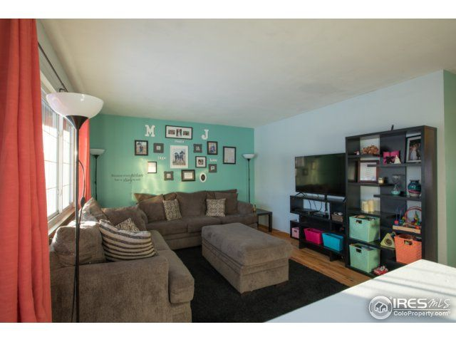 2100 Sheffield Drive, Fort Collins, CO - USA (photo 3)