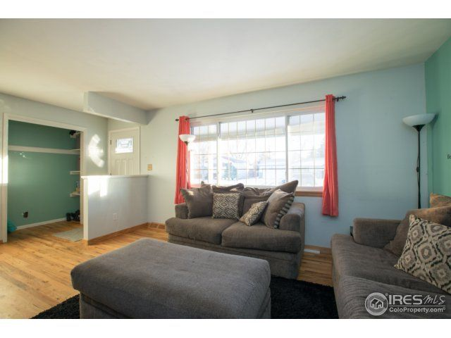 2100 Sheffield Drive, Fort Collins, CO - USA (photo 5)