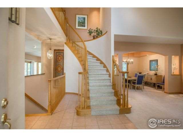 5256 Augusta Trail, Fort Collins, CO - USA (photo 3)