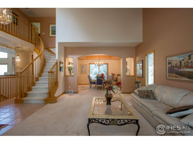 5256 Augusta Trail, Fort Collins, CO - USA (photo 4)