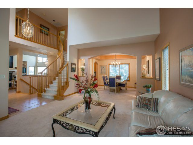 5256 Augusta Trail, Fort Collins, CO - USA (photo 5)