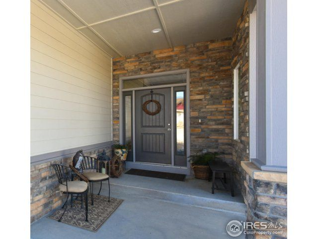 1327 Leahy Drive, Fort Collins, CO - USA (photo 2)