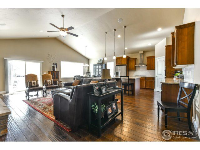 1327 Leahy Drive, Fort Collins, CO - USA (photo 3)