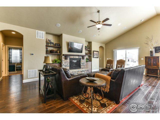 1327 Leahy Drive, Fort Collins, CO - USA (photo 4)