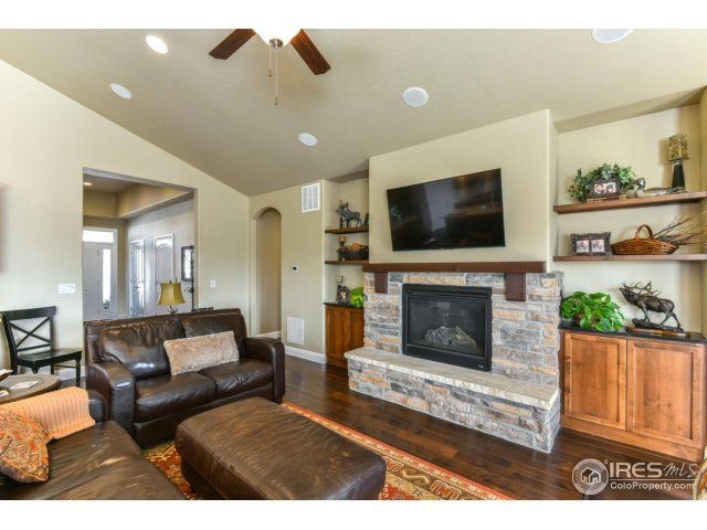 1327 Leahy Drive, Fort Collins, CO - USA (photo 5)