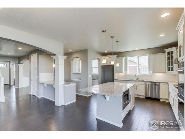 2608 Palomino Court, Fort Collins, CO - USA (photo 4)