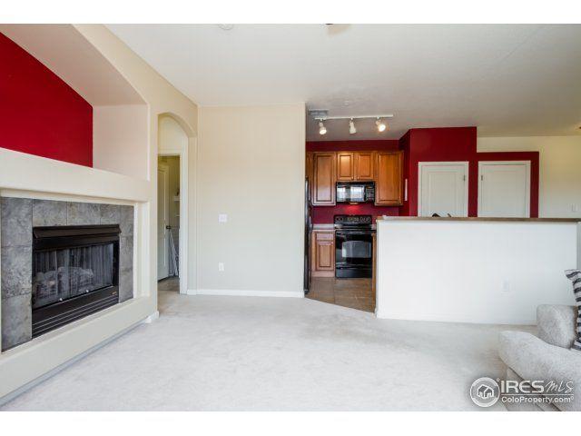 803 E 98th Avenue 107, Thornton, CO - USA (photo 4)