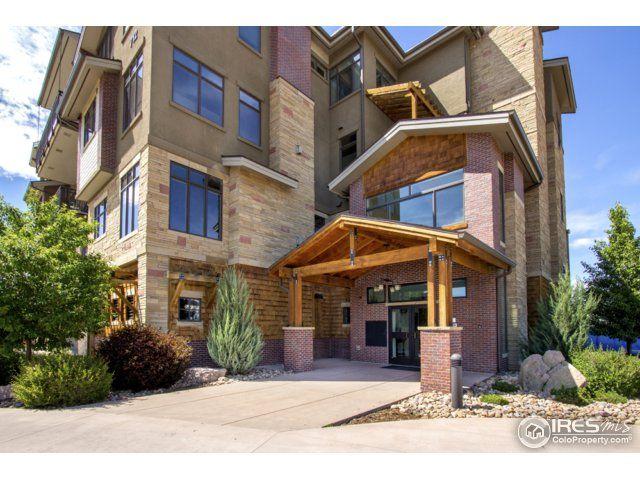712 Centre Avenue 401, Fort Collins, CO - USA (photo 1)