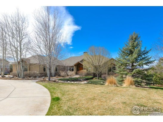 1917 Kona Drive, Fort Collins, CO - USA (photo 1)