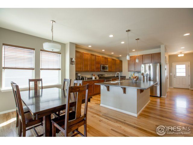 3932 Wild Elm Way, Fort Collins, CO - USA (photo 1)
