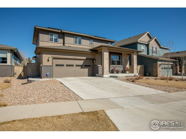 3932 Wild Elm Way, Fort Collins, CO - USA (photo 2)