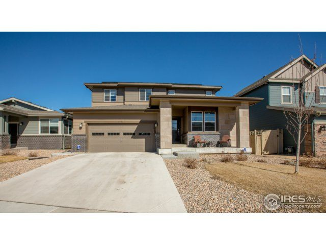 3932 Wild Elm Way, Fort Collins, CO - USA (photo 3)