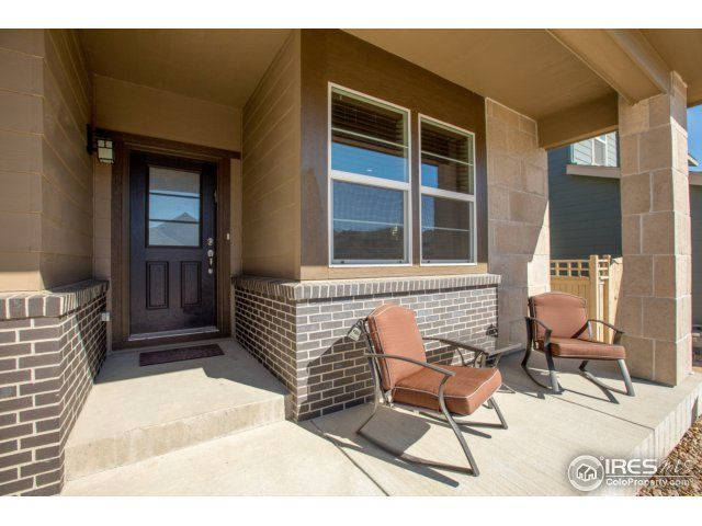3932 Wild Elm Way, Fort Collins, CO - USA (photo 4)