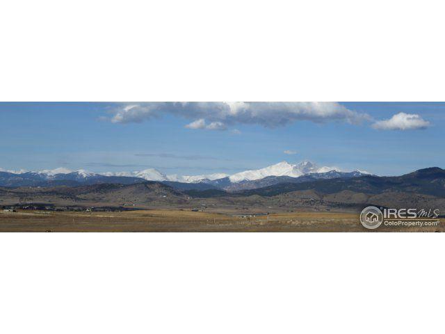 4600 Pine Hill Drive, Loveland, CO - USA (photo 3)