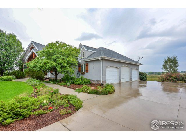 3958 Aerie Lane, Fort Collins, CO - USA (photo 2)