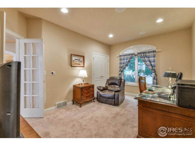 3958 Aerie Lane, Fort Collins, CO - USA (photo 5)