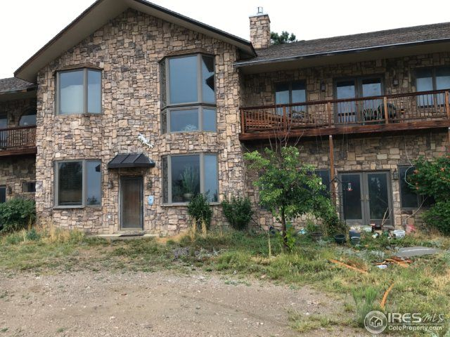 264 Wildsong Road, Bellvue, CO - USA (photo 2)