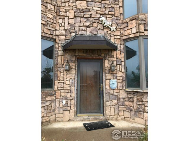 264 Wildsong Road, Bellvue, CO - USA (photo 3)