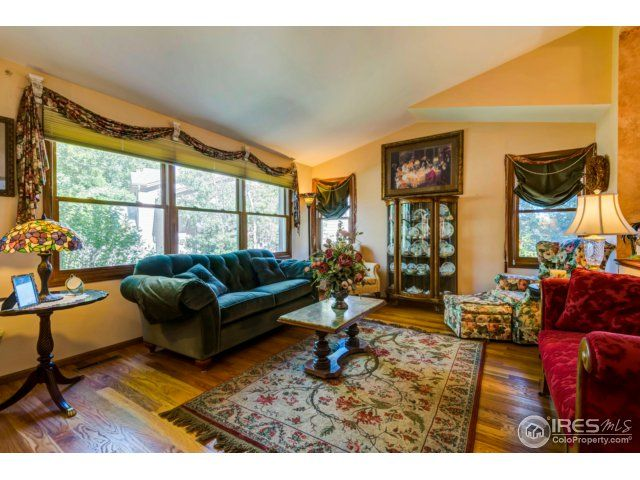 5308 Castle Pines Court, Fort Collins, CO - USA (photo 2)