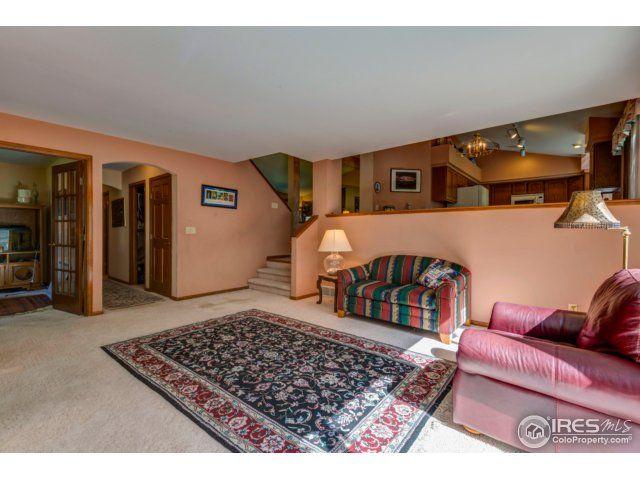 5308 Castle Pines Court, Fort Collins, CO - USA (photo 5)