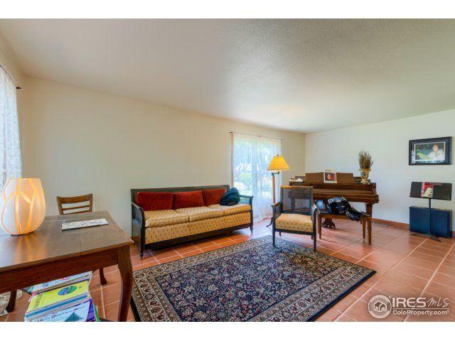 400 S Grant Avenue, Fort Collins, CO - USA (photo 4)