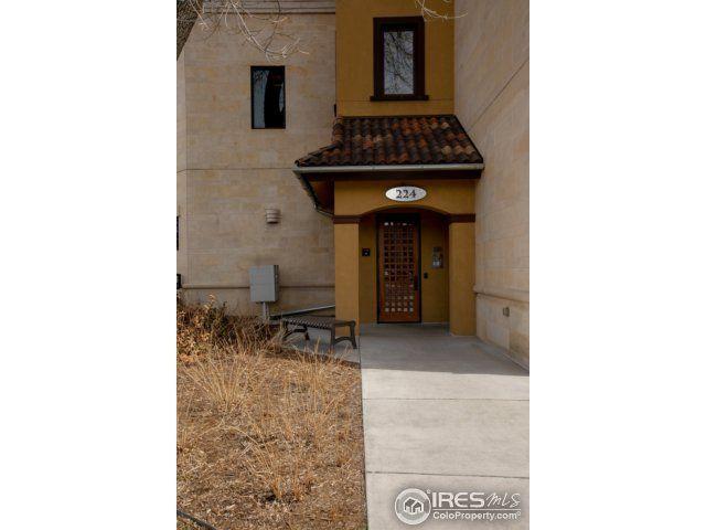 224 Canyon Avenue 410, Fort Collins, CO - USA (photo 2)