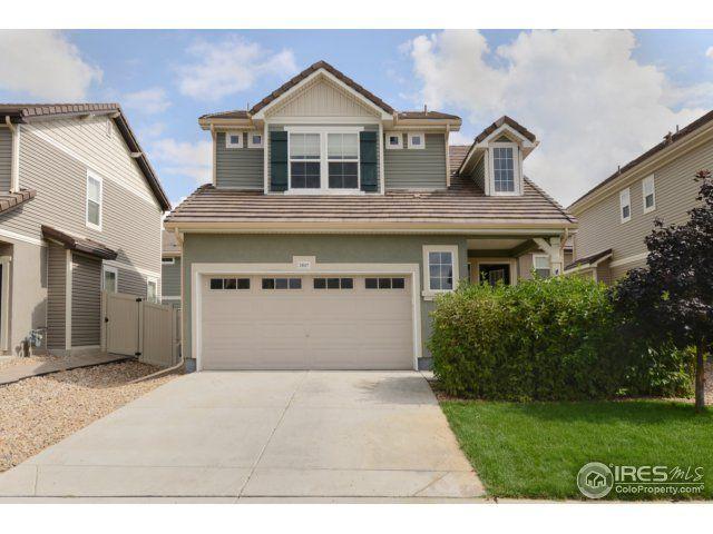 3807 Blackwood Lane, Johnstown, CO - USA (photo 1)
