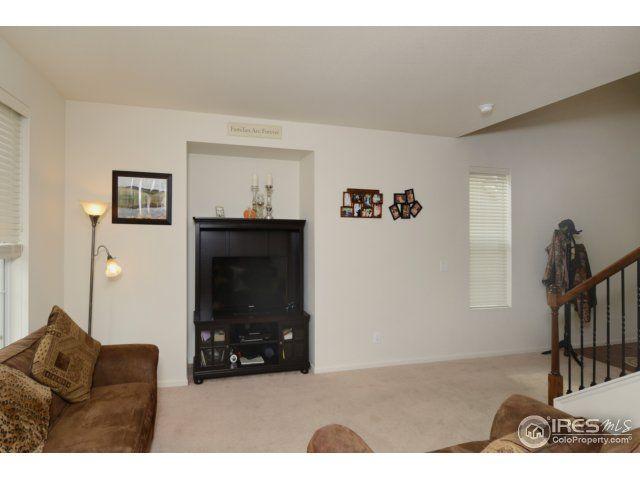 3807 Blackwood Lane, Johnstown, CO - USA (photo 3)