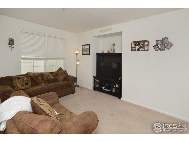 3807 Blackwood Lane, Johnstown, CO - USA (photo 4)